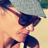 Rima from Tours | Woman | 39 years old | Aries