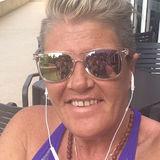 Ravo from Birkenhead | Woman | 50 years old | Aquarius