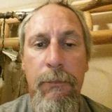 Marshman from Interlochen   Man   55 years old   Aries