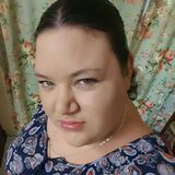 Missyankitty from Darwin | Woman | 35 years old | Pisces