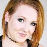 Brittymarie from Chambersburg   Woman   28 years old   Virgo