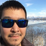 Mitcchyt from Anchorage | Man | 25 years old | Cancer