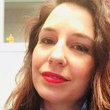 Myvie from Alma | Woman | 33 years old | Scorpio