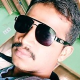 Puneeth from Mandya | Man | 25 years old | Pisces