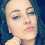 Brooke from Lake Worth | Woman | 24 years old | Aquarius