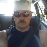 Blueeyes from Shasta Lake   Man   43 years old   Scorpio