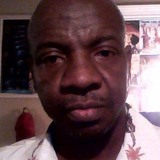 Michael from Sarasota | Man | 26 years old | Scorpio