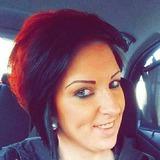 Carla from Rhondda | Woman | 30 years old | Virgo