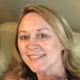 Kris from Arlington   Woman   42 years old   Pisces