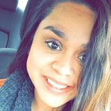 Estephanie from Cibolo | Woman | 25 years old | Aries