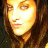 Lilian from Lynnwood | Woman | 32 years old | Capricorn