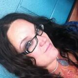 Lilac from Richboro   Woman   34 years old   Aquarius