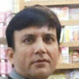 Deepak from Vrindavan | Man | 36 years old | Libra