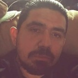 Osito from Los Angeles   Man   38 years old   Aries