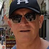 Dezzi from Ulladulla | Man | 64 years old | Aries