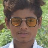 Veeru from Sindhnur | Man | 20 years old | Cancer