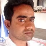 Miraj from Shiliguri | Man | 27 years old | Sagittarius