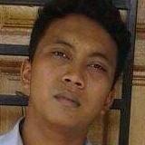 Ardi05Mw from Pematangsiantar | Man | 25 years old | Taurus
