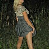 Anneliese from Bridgeport | Woman | 33 years old | Sagittarius