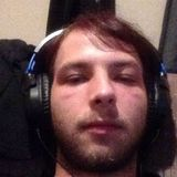Arceus from Medicine Hat | Man | 26 years old | Cancer