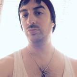 Aboveenvy from La Grange Park | Man | 33 years old | Sagittarius