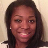Ella from Greenville | Woman | 27 years old | Gemini