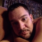 Jspatrie from Hendersonville | Man | 38 years old | Libra