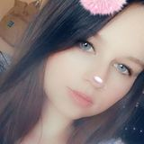 Nici from Muelheim an der Ruhr | Woman | 20 years old | Taurus