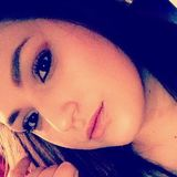 Mcaggeso from Ridgway | Woman | 23 years old | Gemini