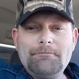 Brad from Midland | Man | 42 years old | Aries