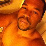 Seven from Scott Lake | Man | 31 years old | Taurus