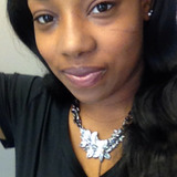 Abri from Chicago Heights | Woman | 27 years old | Sagittarius
