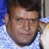 Naveena from Mysore | Man | 37 years old | Scorpio
