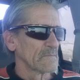 Richard from Casper   Man   65 years old   Virgo
