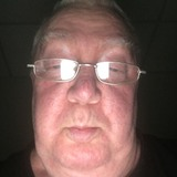 Lonlyman from Saskatoon | Man | 64 years old | Sagittarius