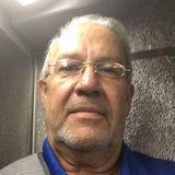 Dj from Van Nuys | Man | 64 years old | Gemini