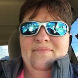 Jen from Oak Ridge | Woman | 40 years old | Taurus