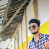 Biswajit from Barbil   Man   22 years old   Sagittarius