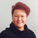 Moxyravenatyahoo from Fairbanks   Woman   50 years old   Libra