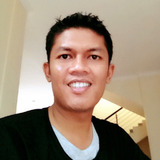 Doy from Tarakan | Man | 38 years old | Aquarius