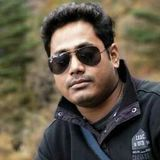 Jack from Balurghat | Man | 31 years old | Virgo