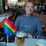 Luis from Granada | Man | 43 years old | Capricorn