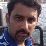 Ram from Thiruvananthapuram | Man | 38 years old | Pisces