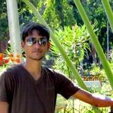 Jitendra from Mahudha | Man | 28 years old | Libra