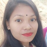 Annu from Goalpara | Woman | 24 years old | Libra