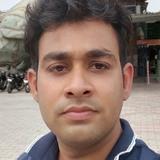 Sanju from Bahadurgarh | Man | 28 years old | Leo