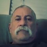 Krjdad from Lake Havasu City | Man | 55 years old | Pisces