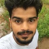Shashi from Coondapoor | Man | 22 years old | Sagittarius