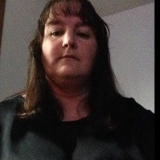 Lisap from Rochester | Woman | 50 years old | Libra