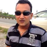 Sk from Vizianagaram   Man   49 years old   Aries